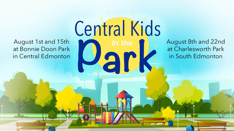 2019+Central+Kids+in+the+Park+Slide+(compressed).jpg