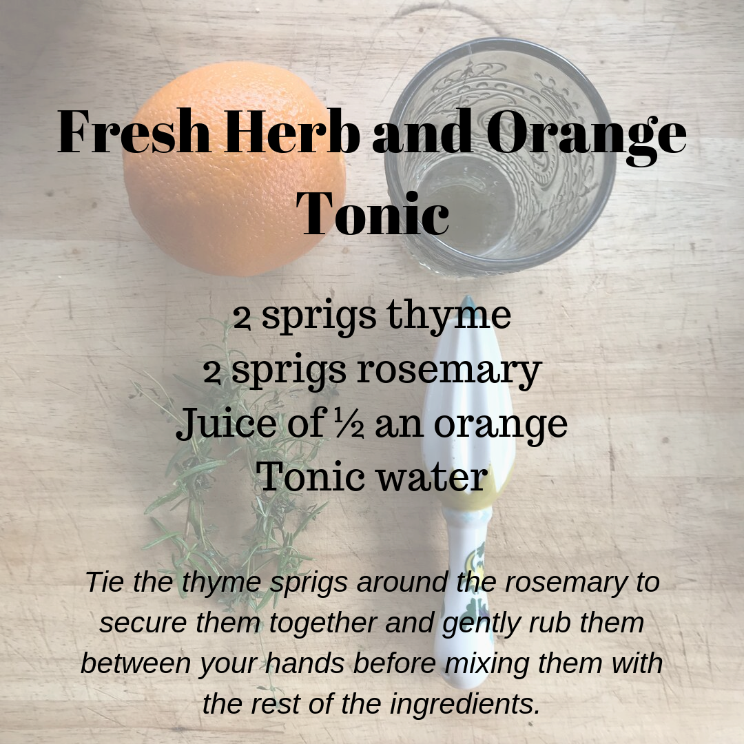Fresh Herb and Orange Tonic.png