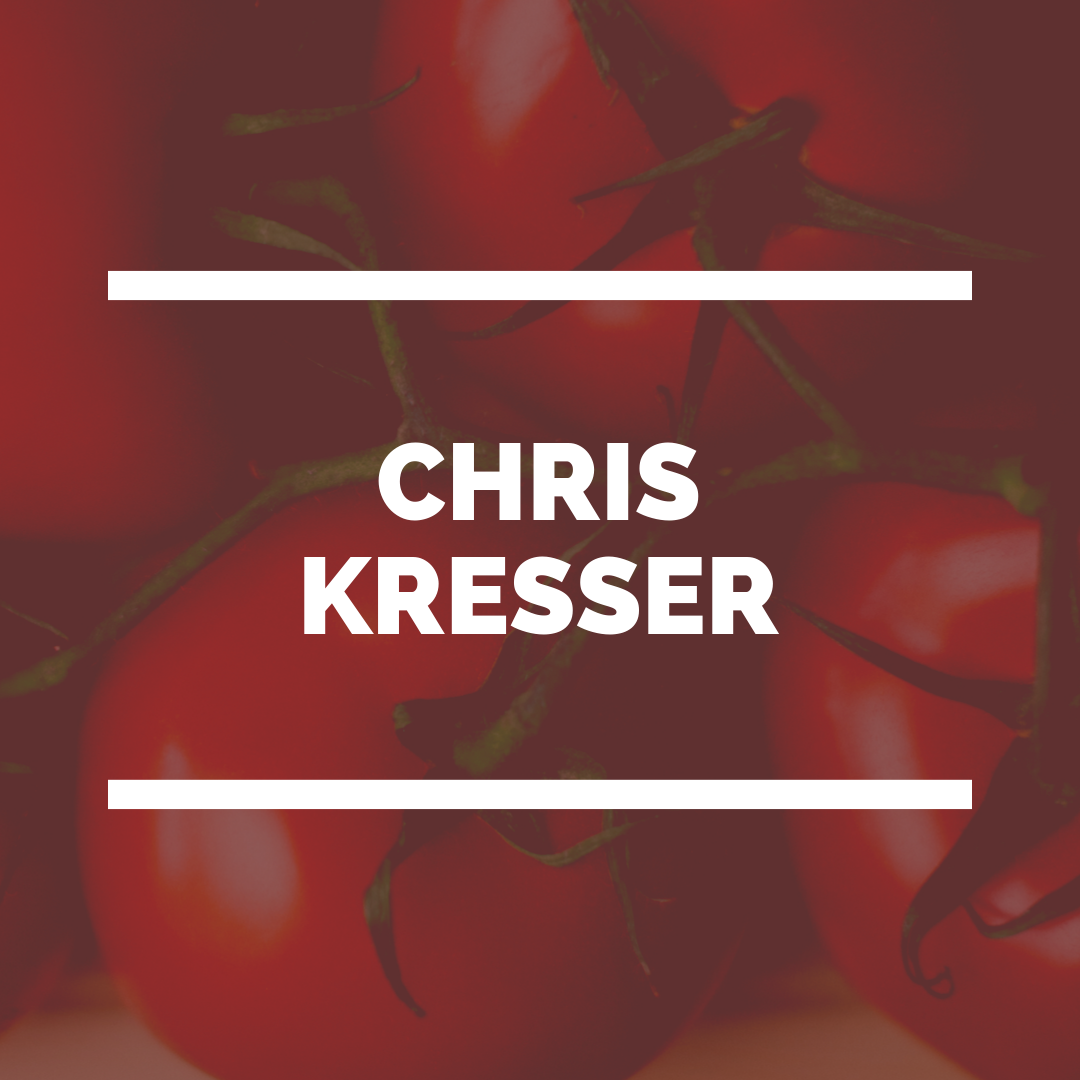 """Chris Kresser.com - Chris Kresser is a pioneer in the """"functional medicine"""" field. If you would like to learn more about his practice or just learn more information on how food can help us live our best lives, click the link below to head to his website."""