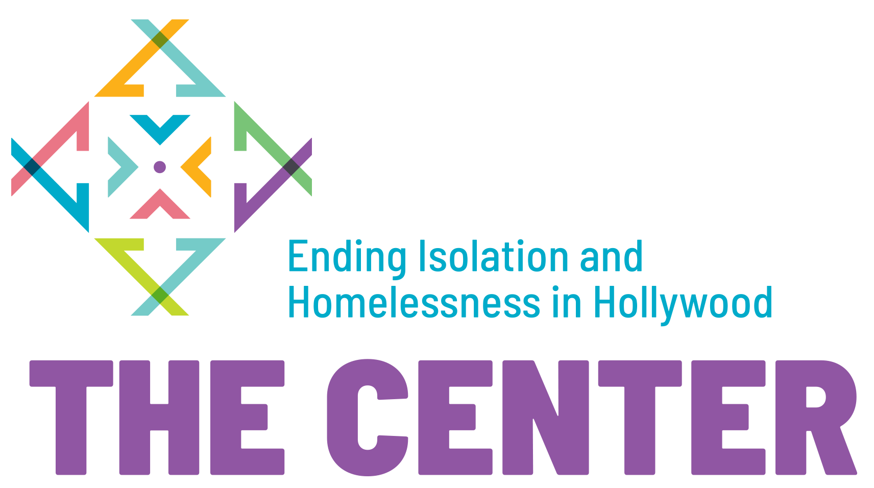 The Center in Hollywood PNG Logo.png