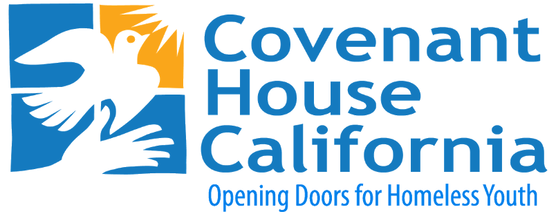 CovenantHouse-revisedlogo.png