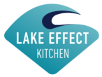 cropped-LakeEffectKitLogoColor1Gradient-2.png