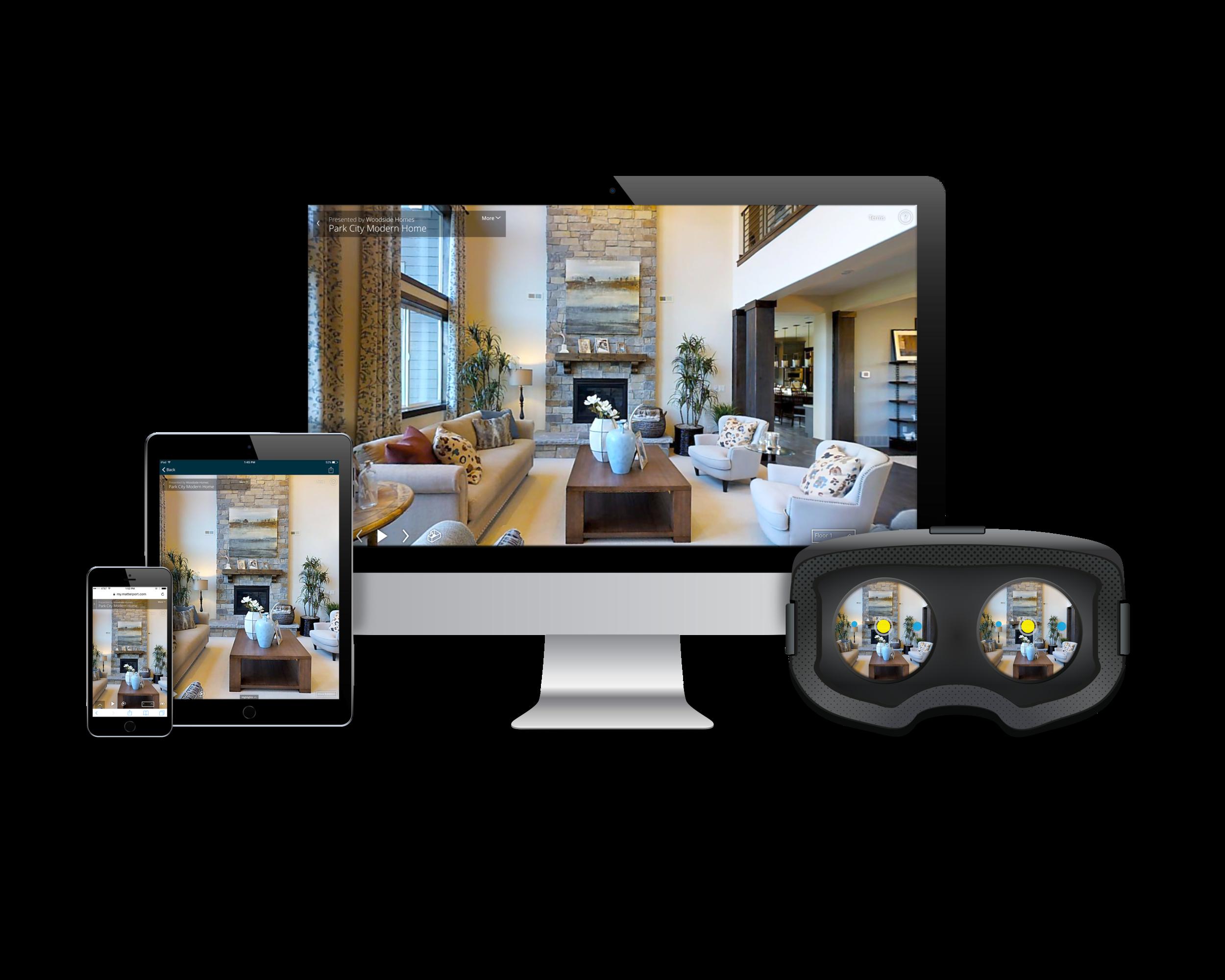 Desktop_Mobile_VR.png