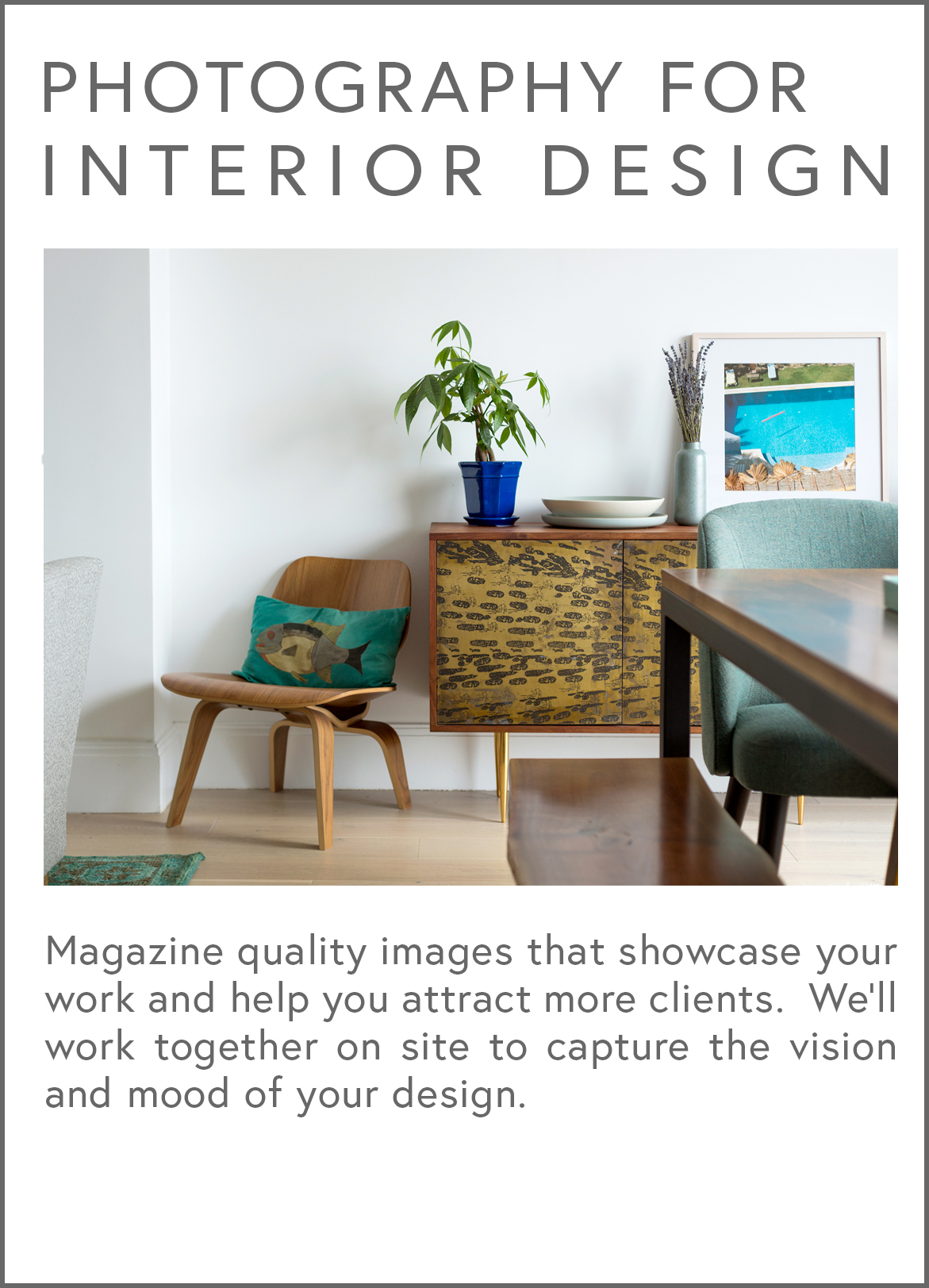 DesignGraphic.jpg