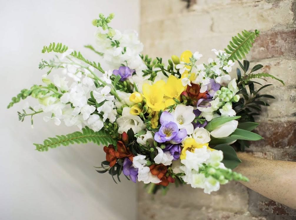 floras-muse-florist-wedding-maine-bouquets-best-party.JPG