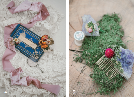 rayne-hoke-floras-muse-florist-review-march-2019-slow-flowers-maine-florist-workshop.png