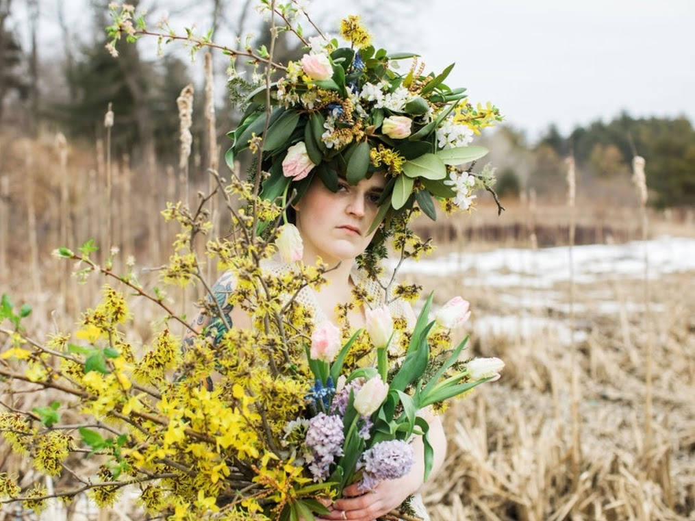 floras-muse-ostara-slow-flowers-local-sourcing-floral-collaborations2.JPG
