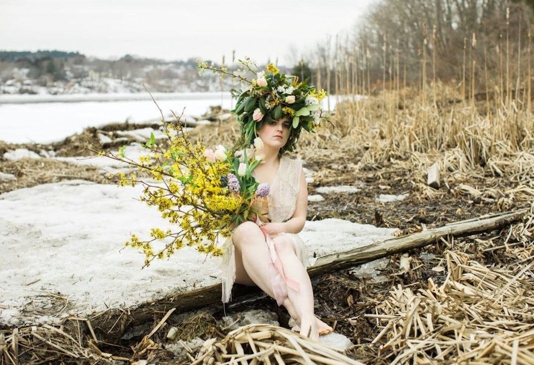 floras-muse-ostara-slow-flowers-local-sourcing-floral-collaborations.jpg