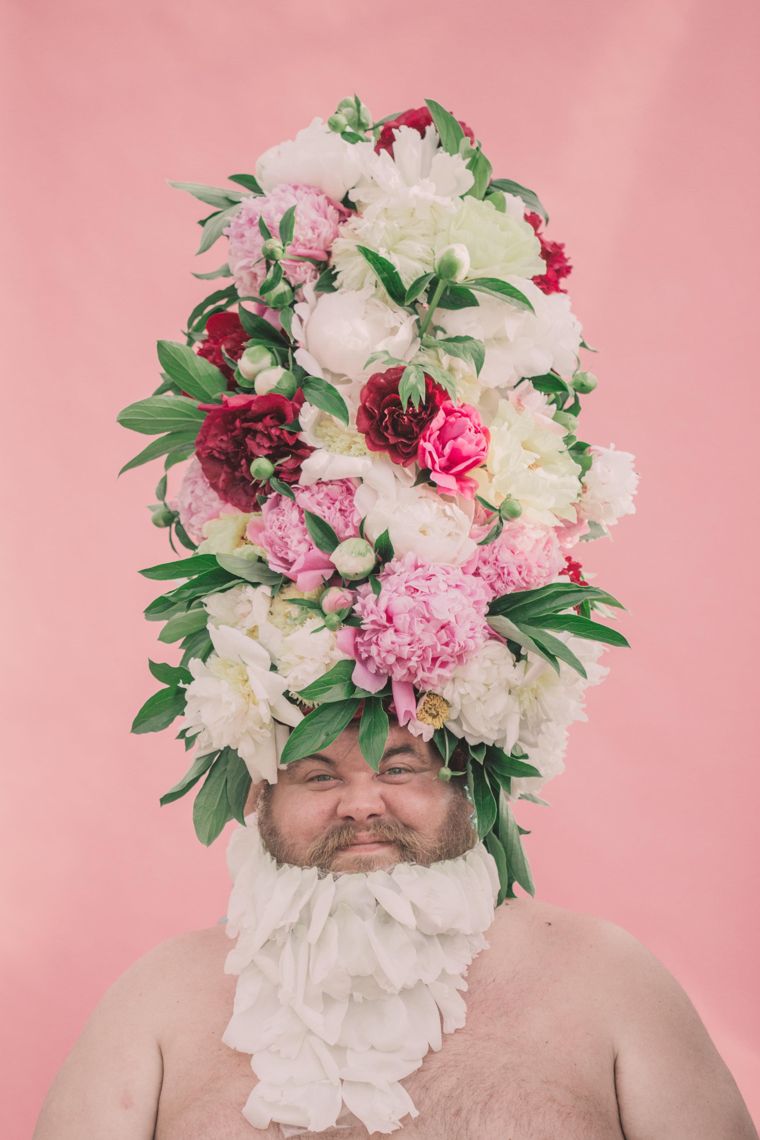 Floras-muse-beehivecollective-florist-head-piece-peonies-maineweddings.jpg