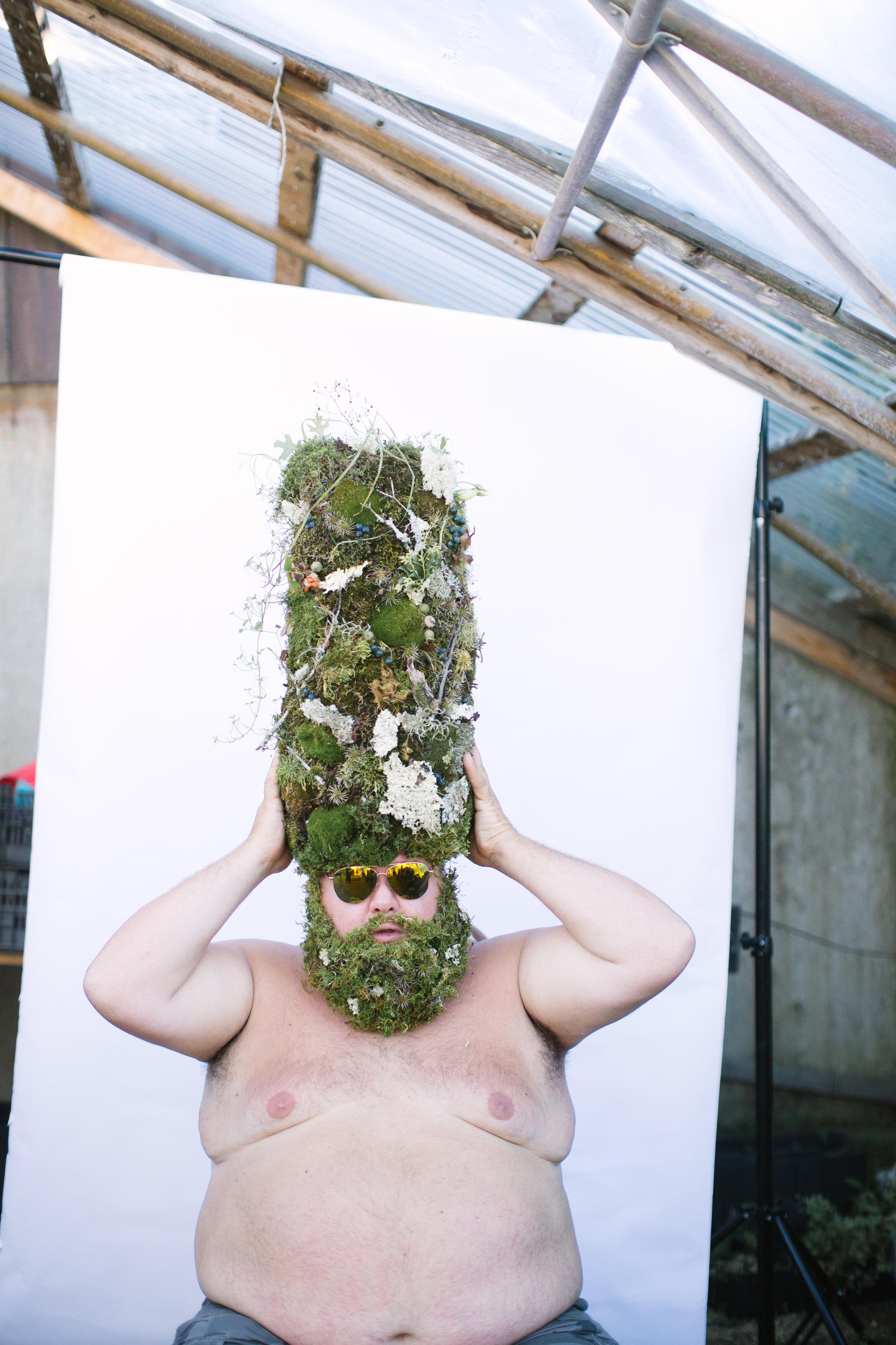 Floras-muse-beehivecollective-florist-head-piece-peonies-maineweddings-sunglasses.jpg