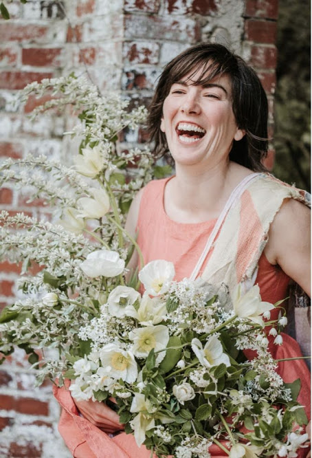 floras-muse-florist-maine-slow-flowers-maine-meet-up-weddings-2.jpg