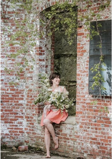 floras-muse-florist-maine-slow-flowers-maine-meet-up-weddings-1.jpg
