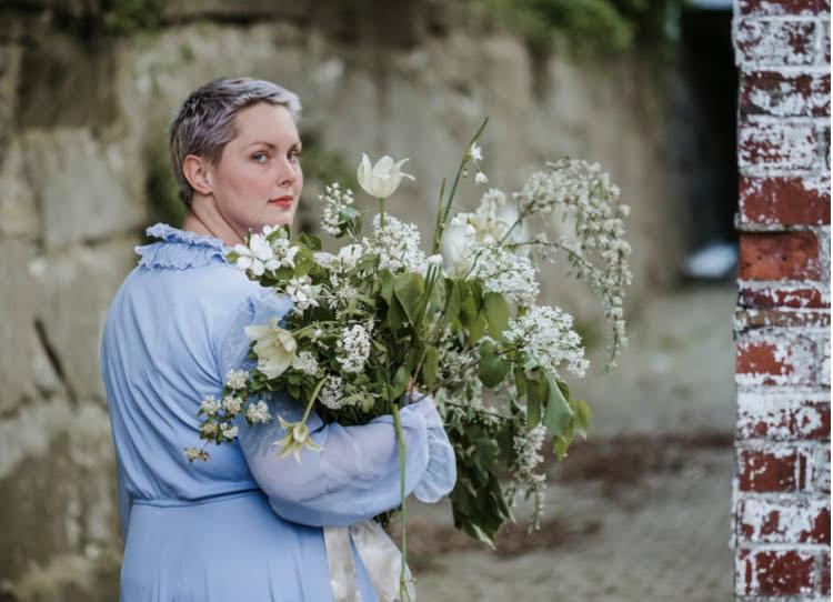 floras-muse-florist-maine-slow-flowers-maine-meet-up-weddings-4.jpg