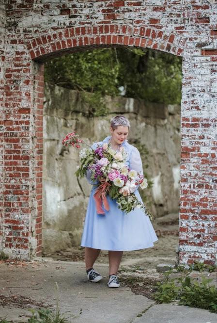 floras-muse-florist-maine-slow-flowers-maine-meet-up-weddings-3.jpg