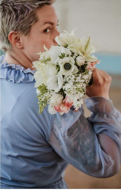 floras-muse-florist-maine-slow-flowers-maine-meet-up-weddings-5.jpg