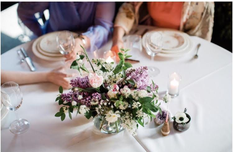 floras-muse-florist-maine-slow-flowers-maine-meet-up-weddings-6.jpg