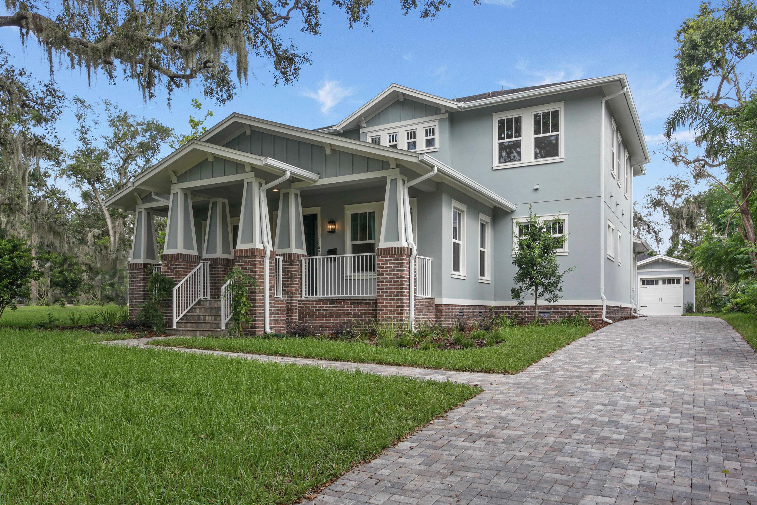 1109 E Jackson St, Orlando_IMG_1235.jpg