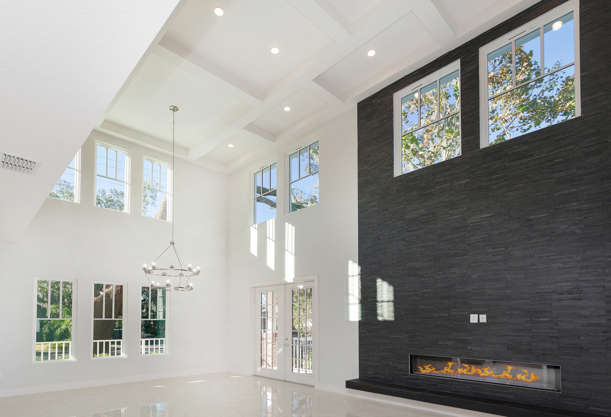 impressive design - timeless floor plans with unique design elements