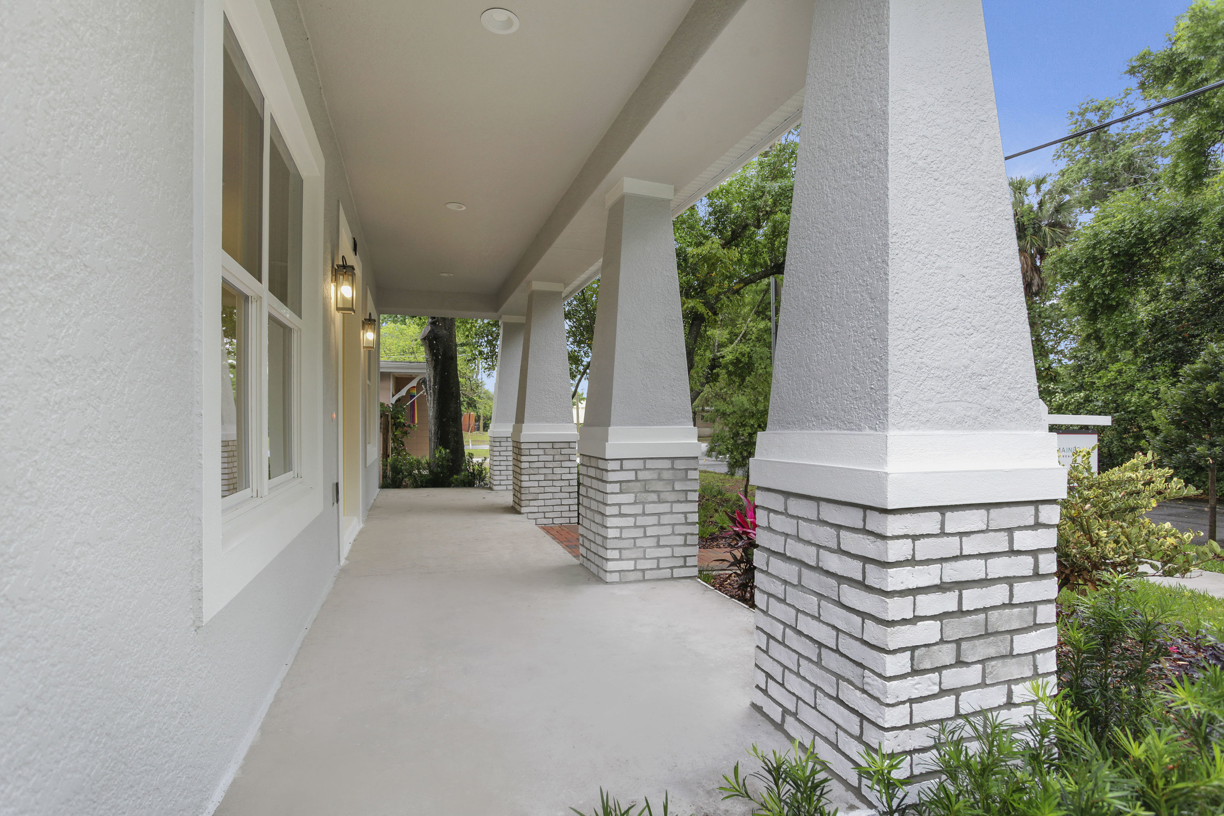 317 S Brown Ave, Orlando_IMG_0366.jpg