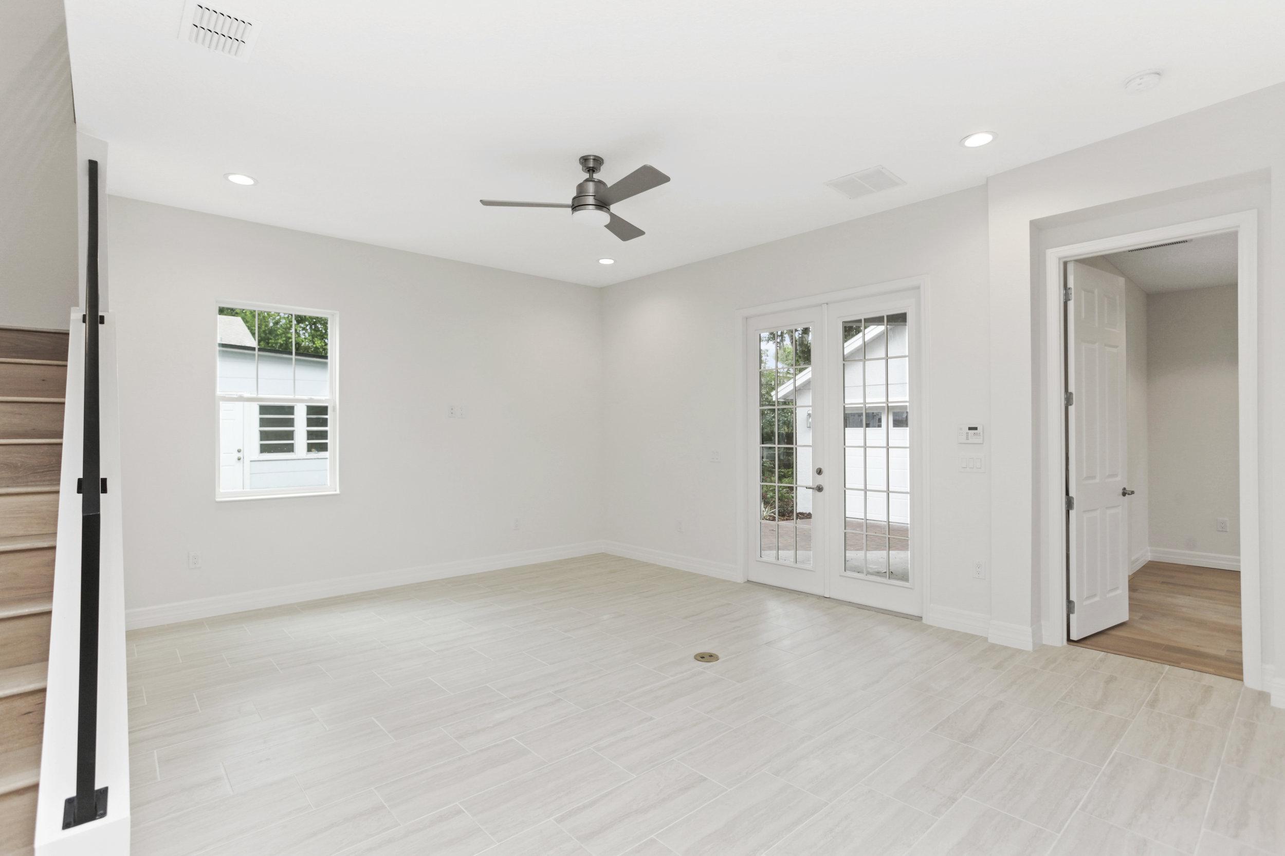 317 S Brown Ave, Orlando_IMG_0459.jpg