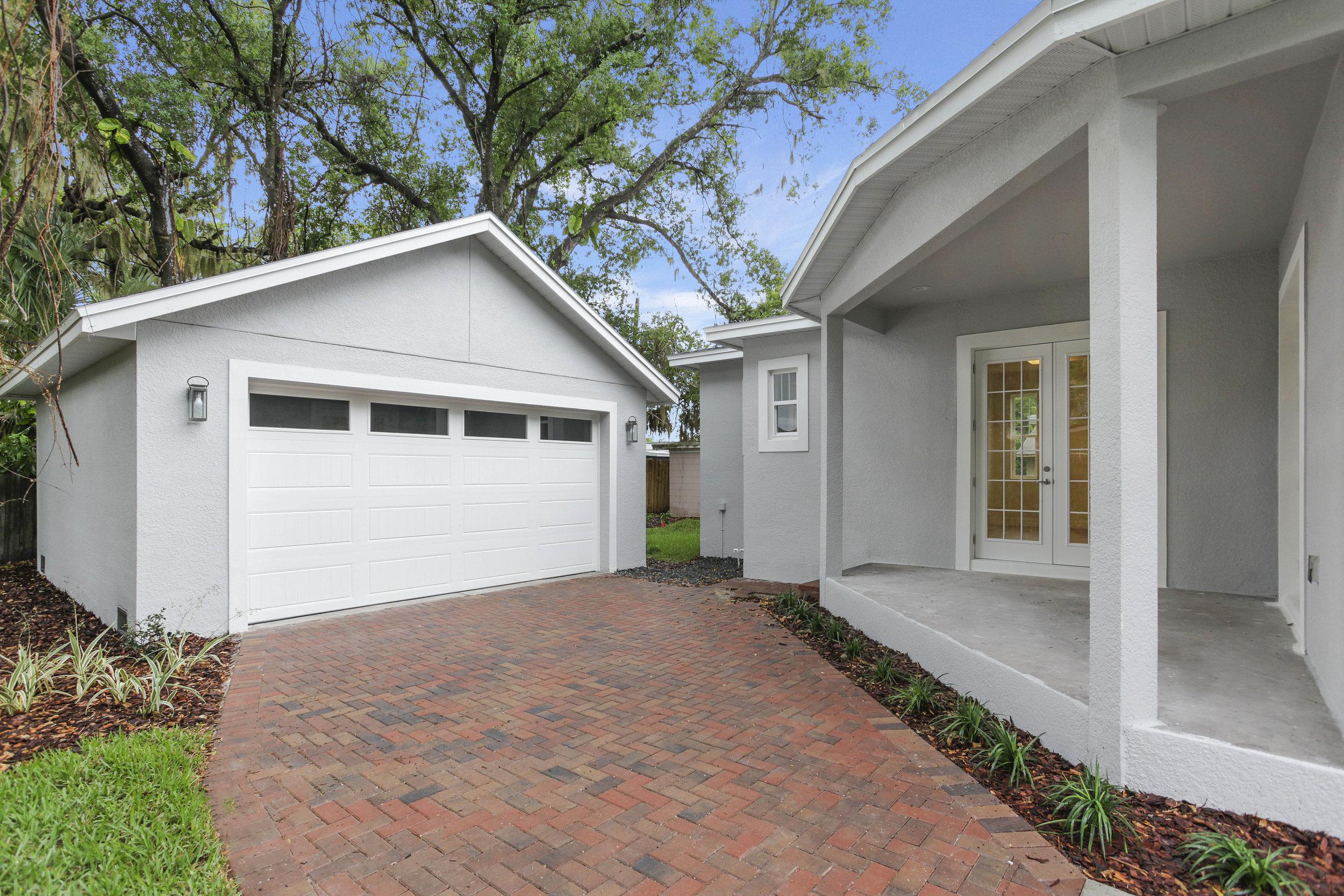317 S Brown Ave, Orlando_IMG_0568.jpg