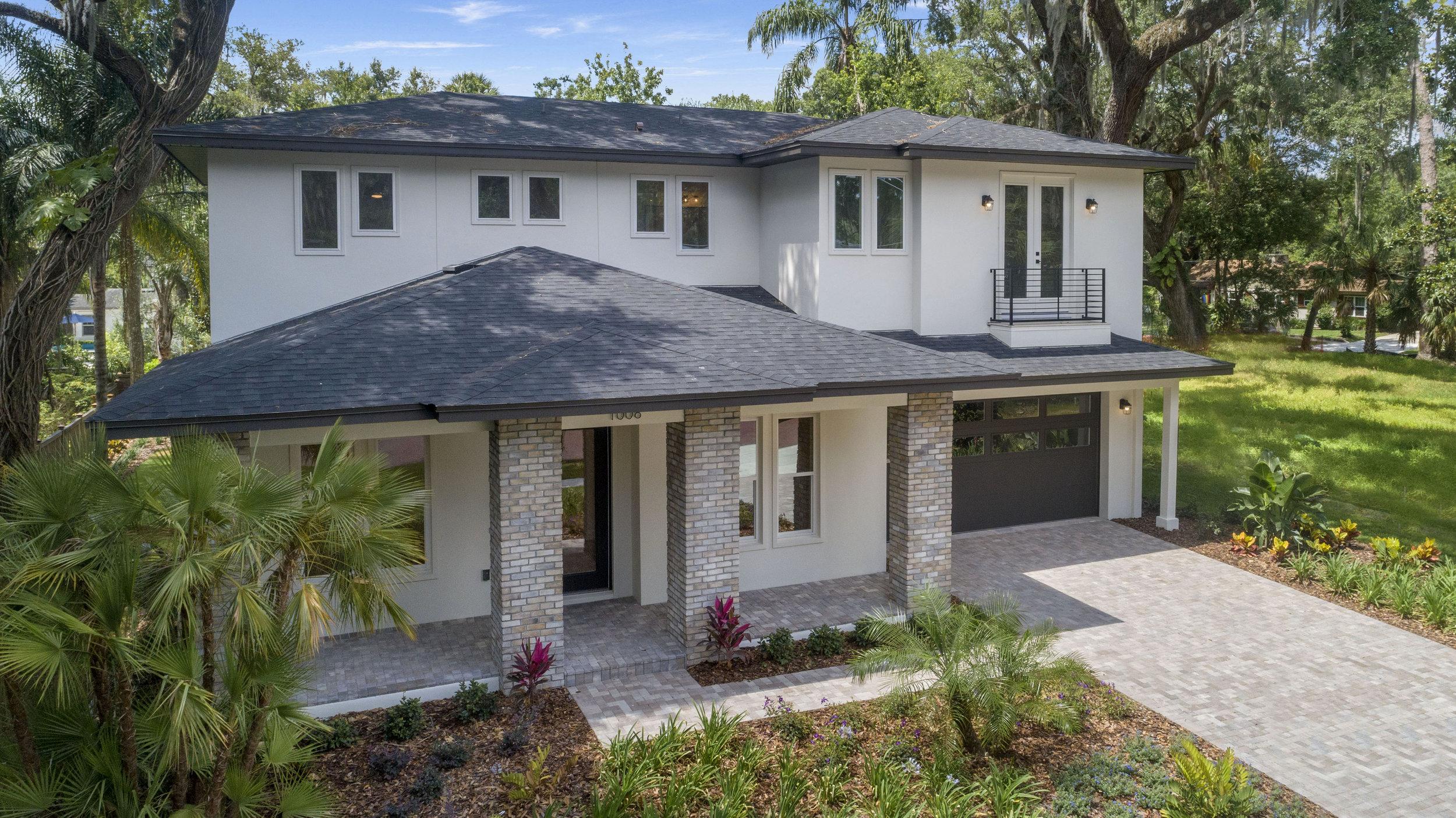 1008 Greenwood St, Orlando_DJI_0943.jpg