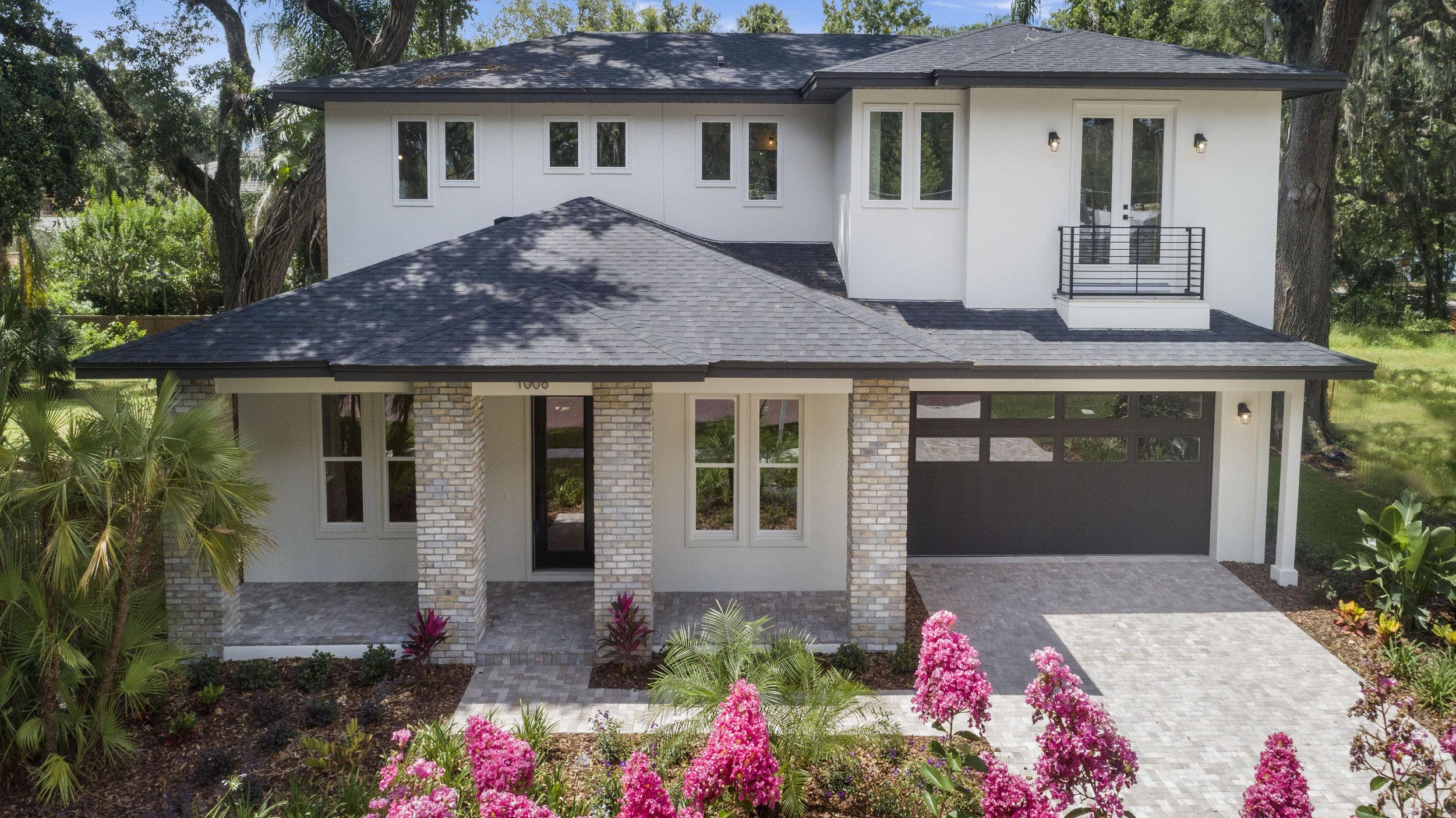 1008 Greenwood St, Orlando_DJI_0948.jpg