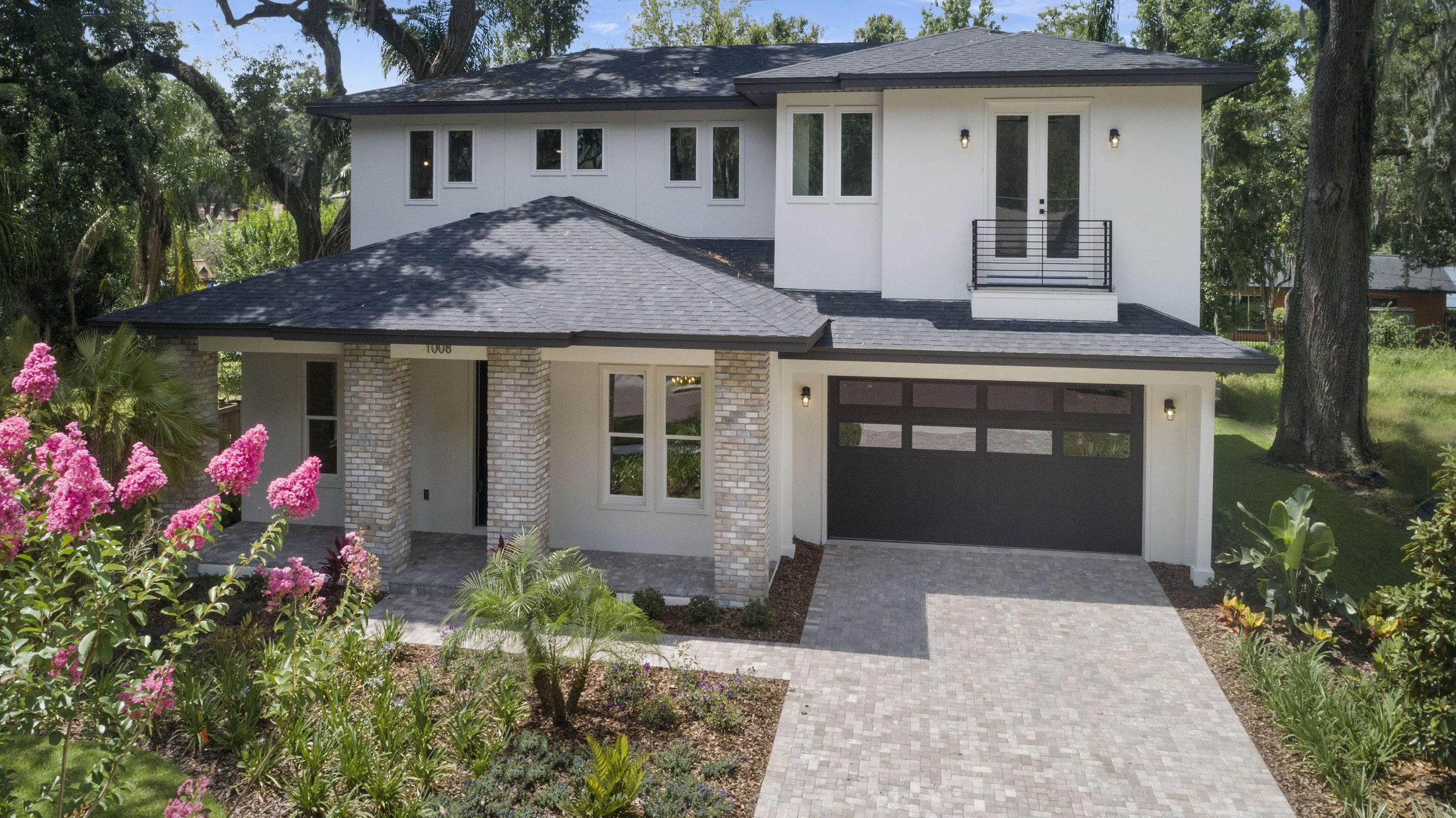 1008 Greenwood St, Orlando_DJI_0953.jpg