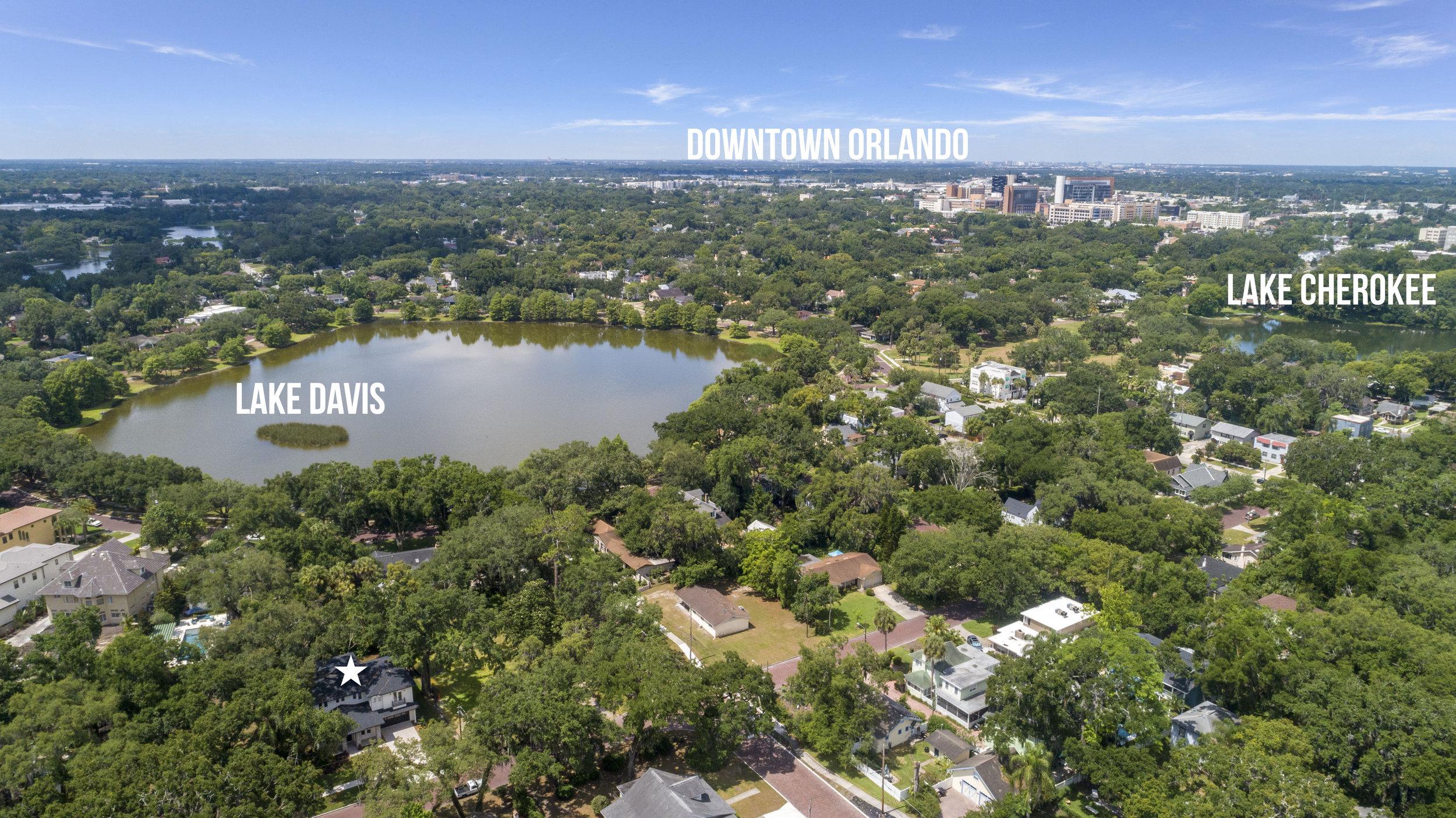 1008 Greenwood St, Orlando_DJI_0978.jpg