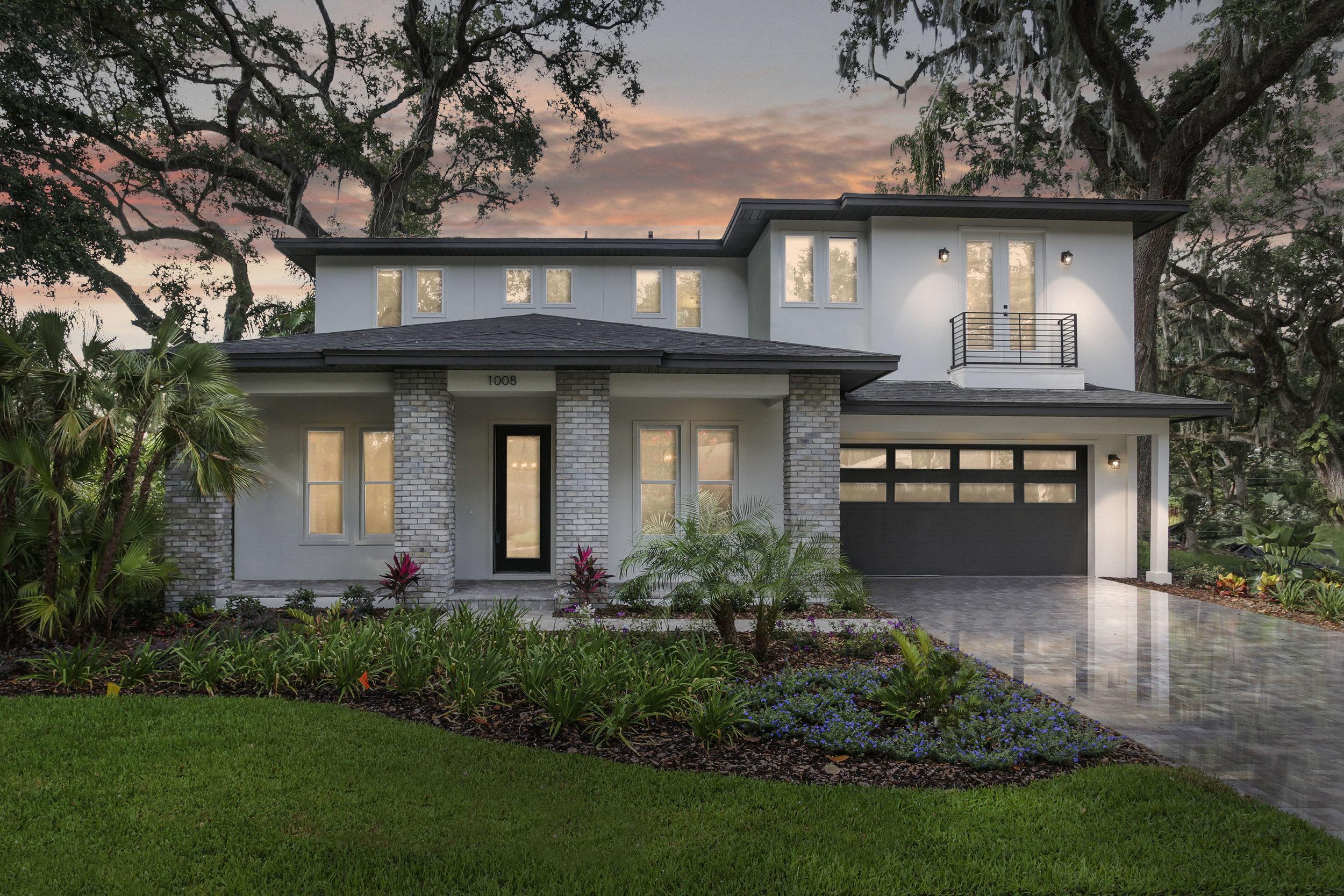 1008 Greenwood St, Orlando_IMG_4880 Orang.jpg
