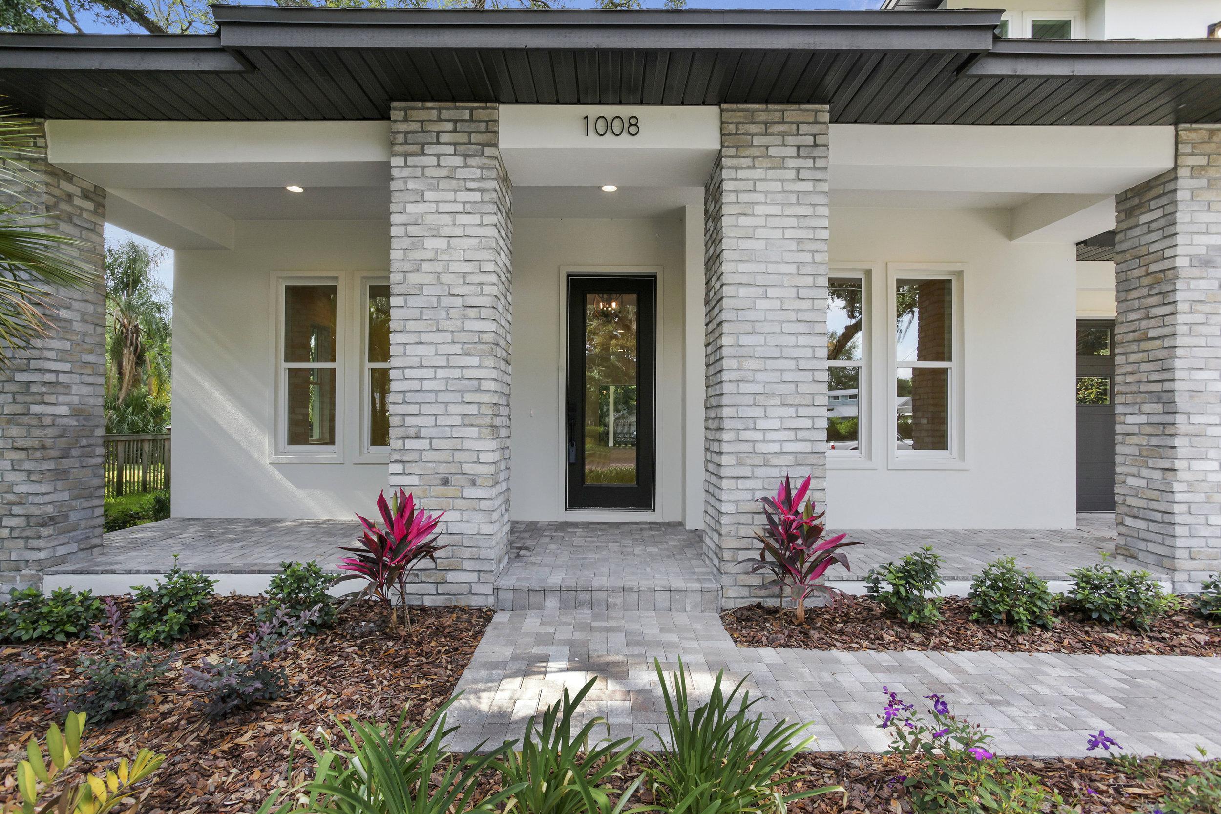 1008 Greenwood St, Orlando_IMG_4896.jpg