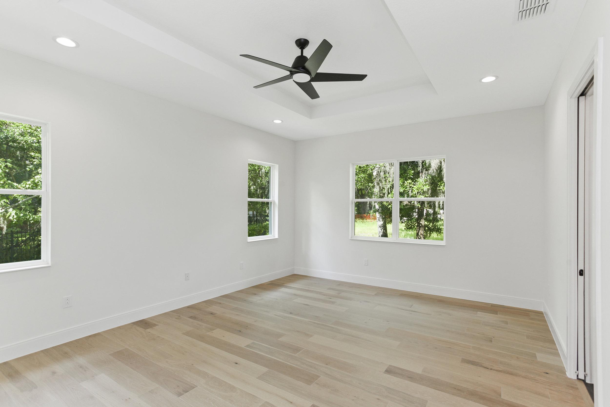 1008 Greenwood St, Orlando_IMG_5082.jpg
