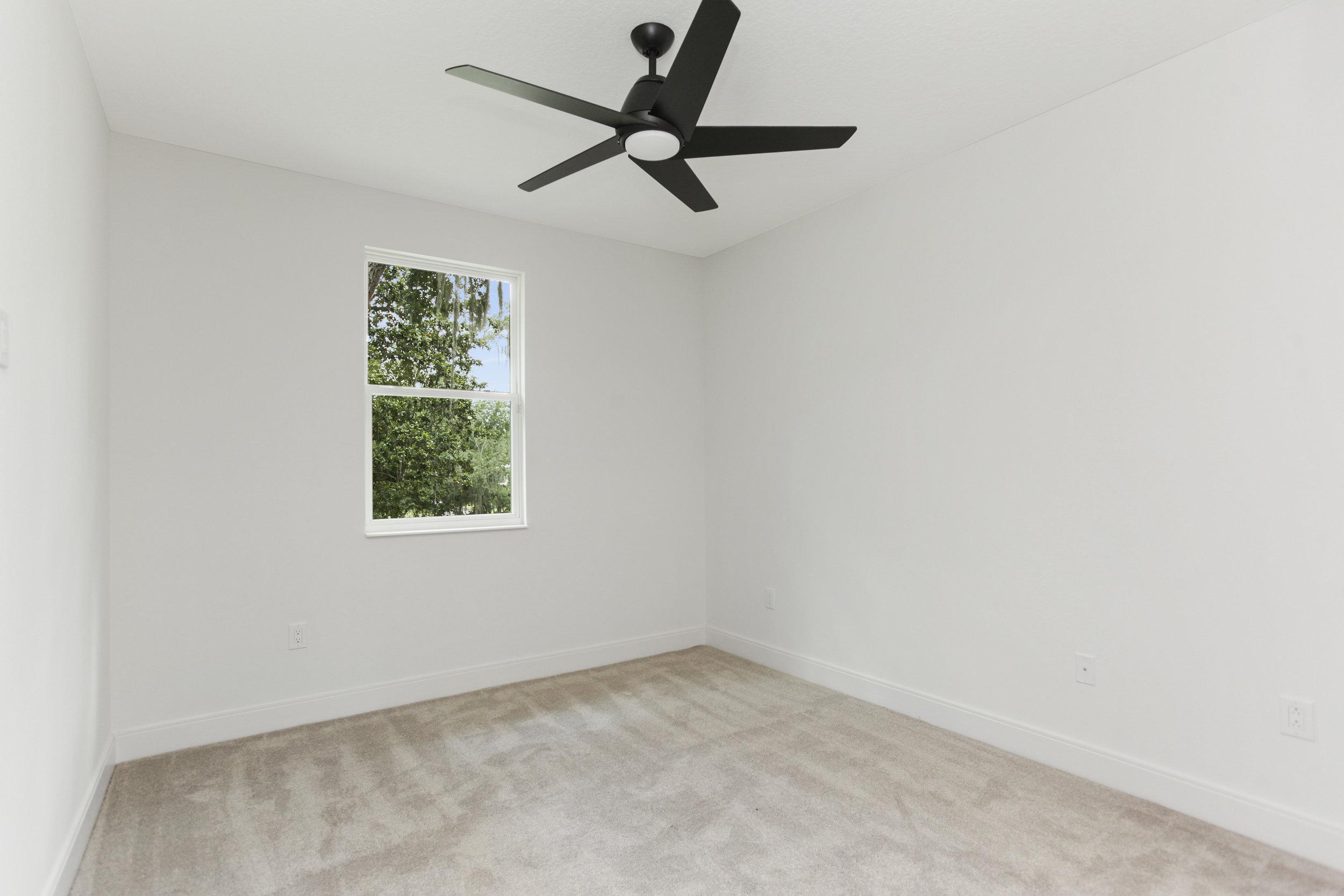 1008 Greenwood St, Orlando_IMG_5266.jpg
