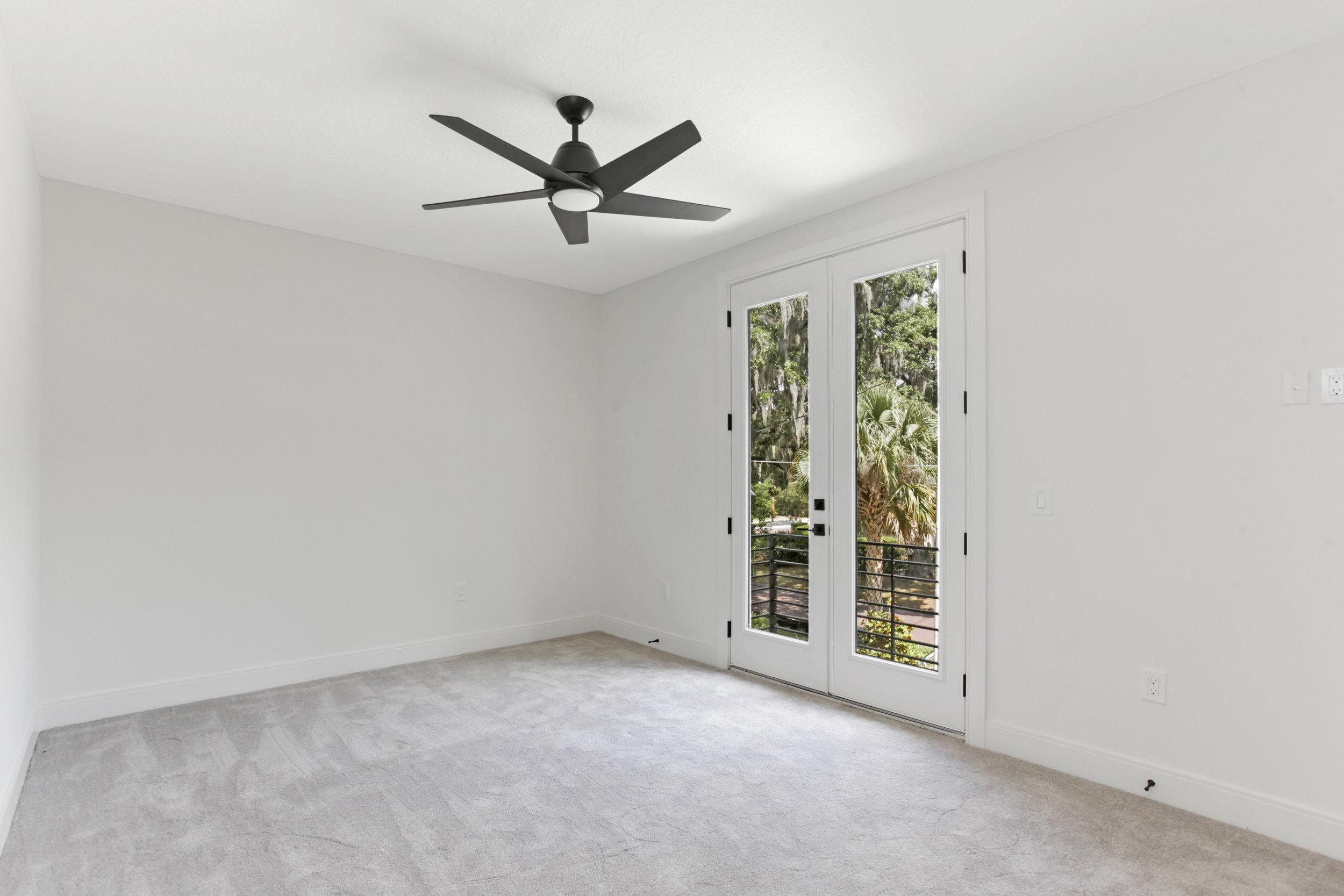 1008 Greenwood St, Orlando_IMG_5275.jpg