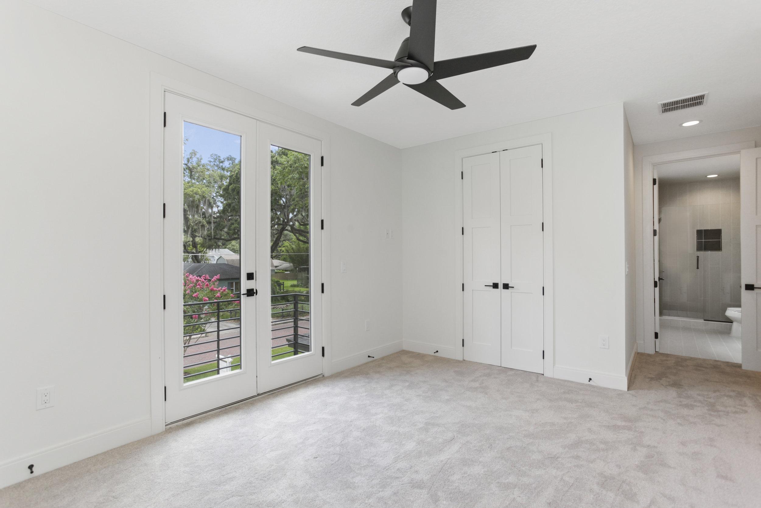 1008 Greenwood St, Orlando_IMG_5284.jpg