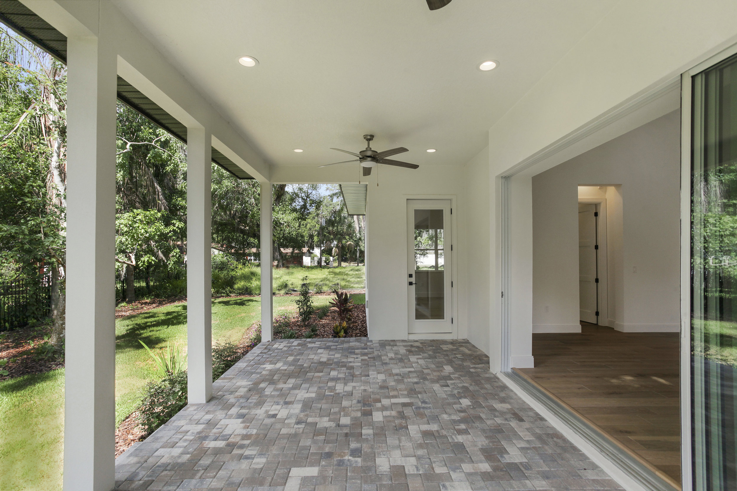 1008 Greenwood St, Orlando_IMG_5293.jpg