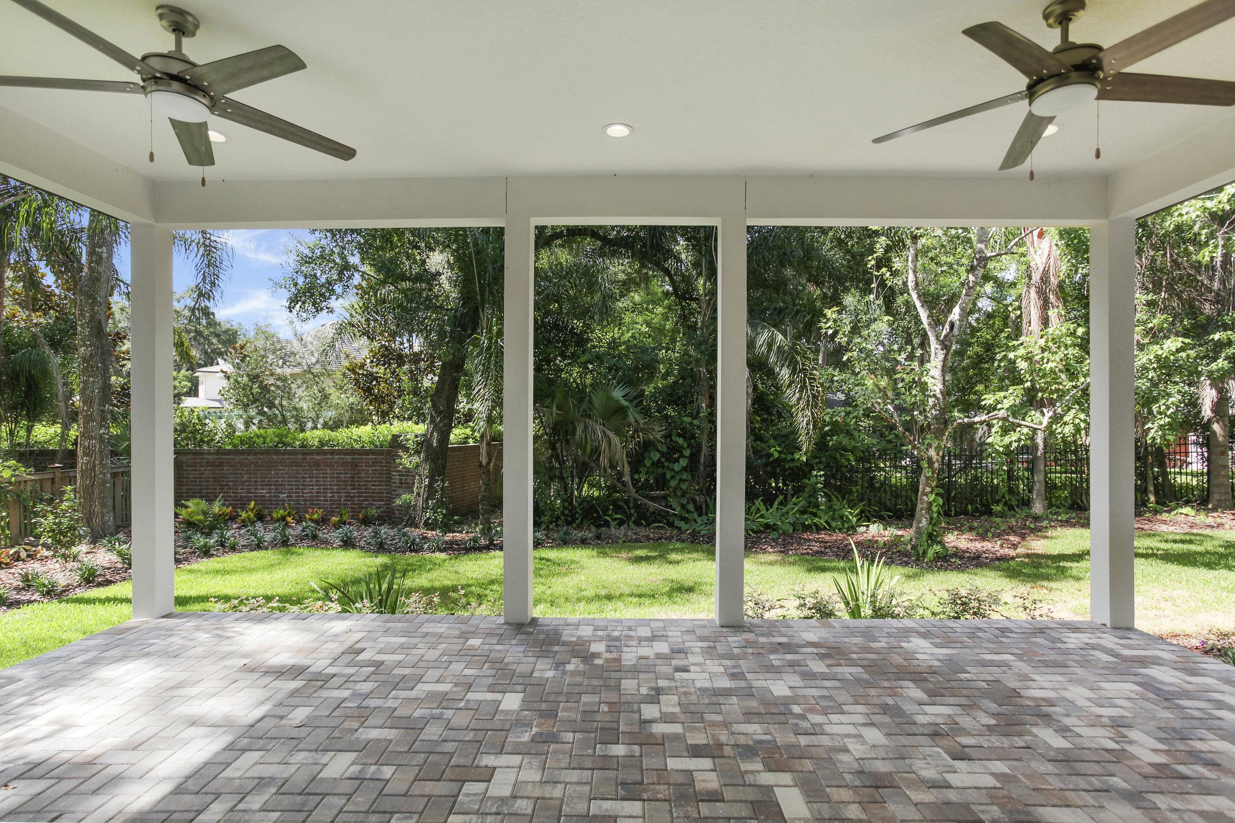 1008 Greenwood St, Orlando_IMG_5294.jpg