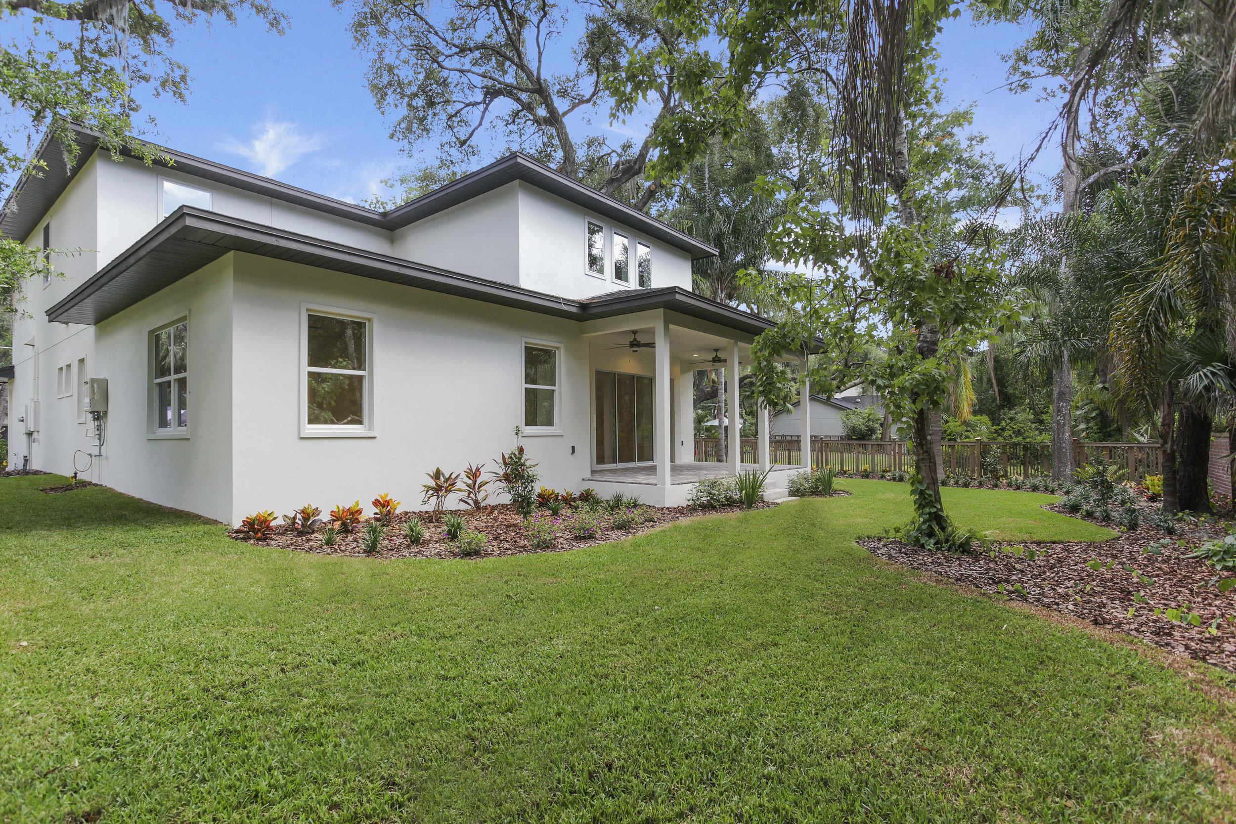 1008 Greenwood St, Orlando_IMG_5295b.jpg