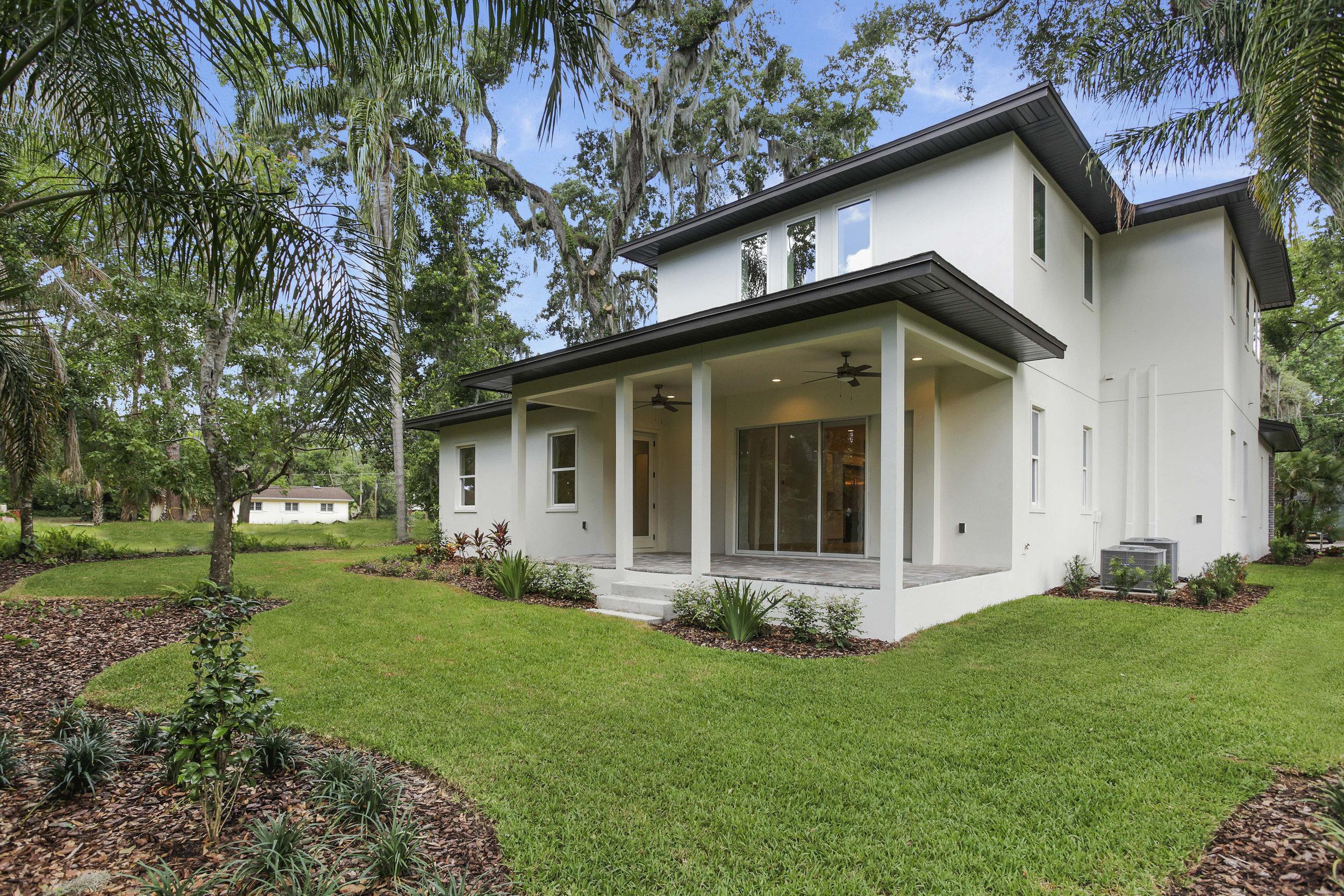 1008 Greenwood St, Orlando_IMG_5296.jpg