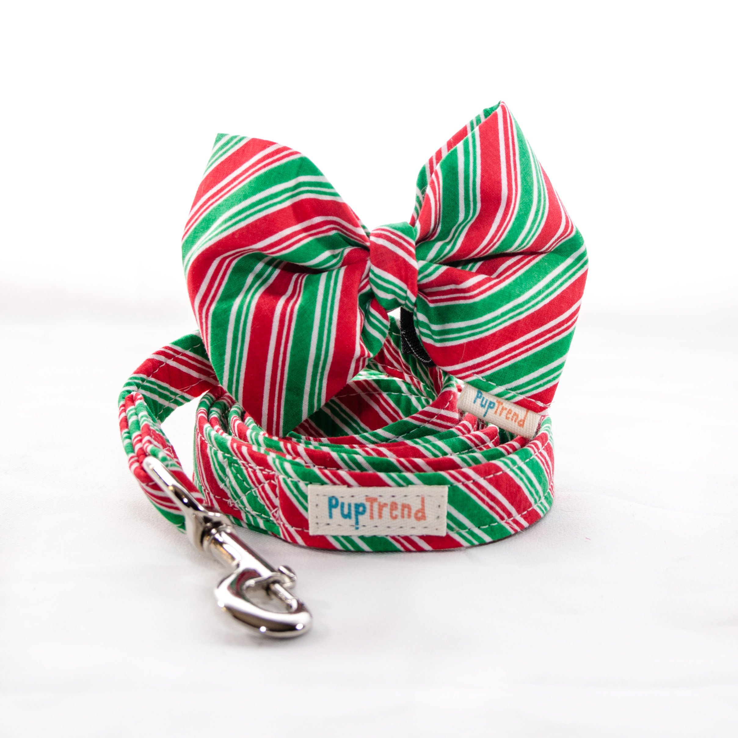 Pup-Trend-Christmas-Dog-Collar.jpg