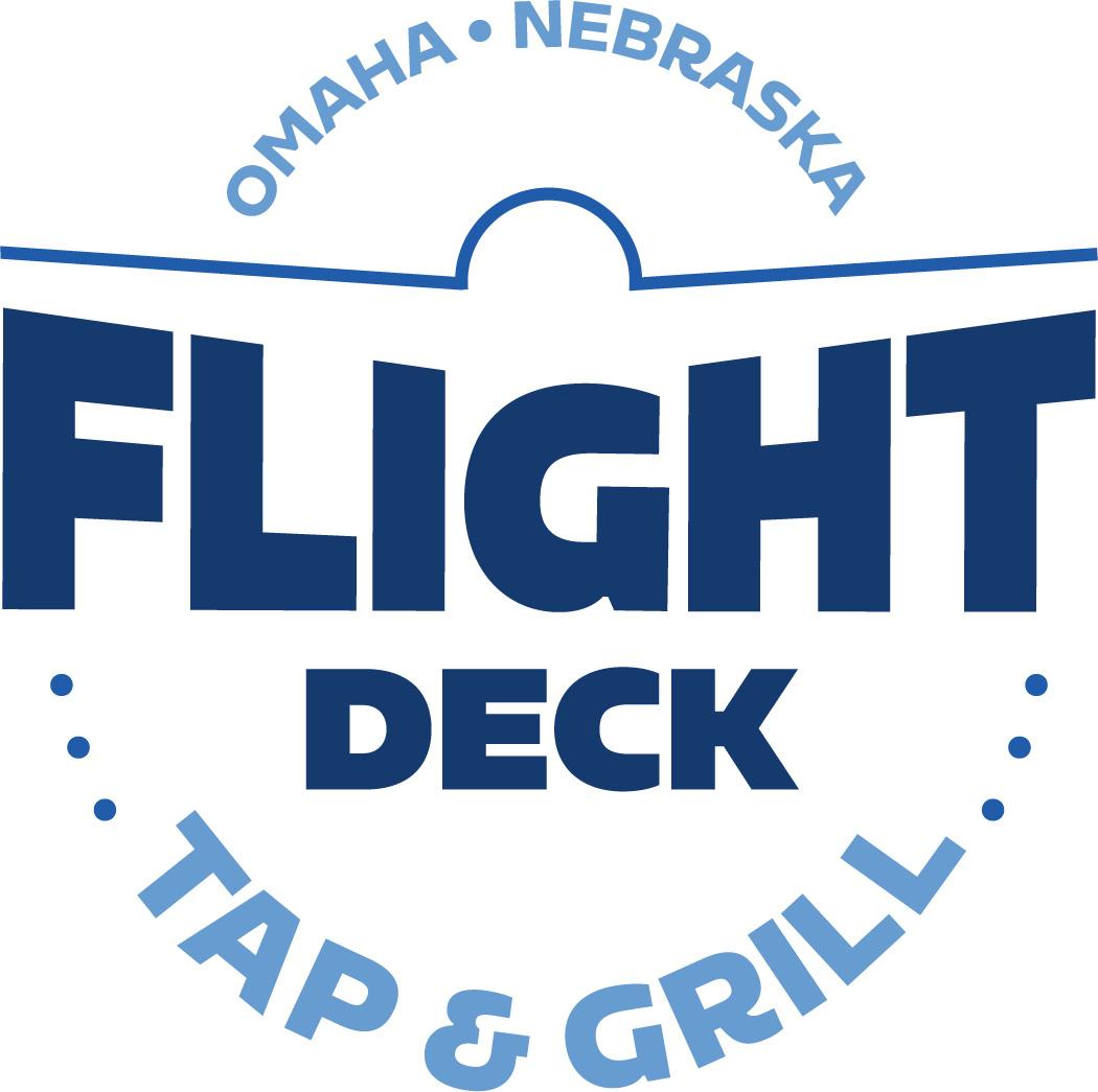 FlightDeck_Logo_fullcolor.jpg