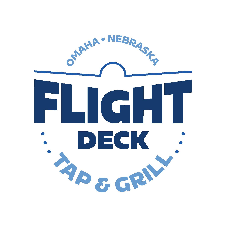 FlightDeck_FullColor_Logo.png