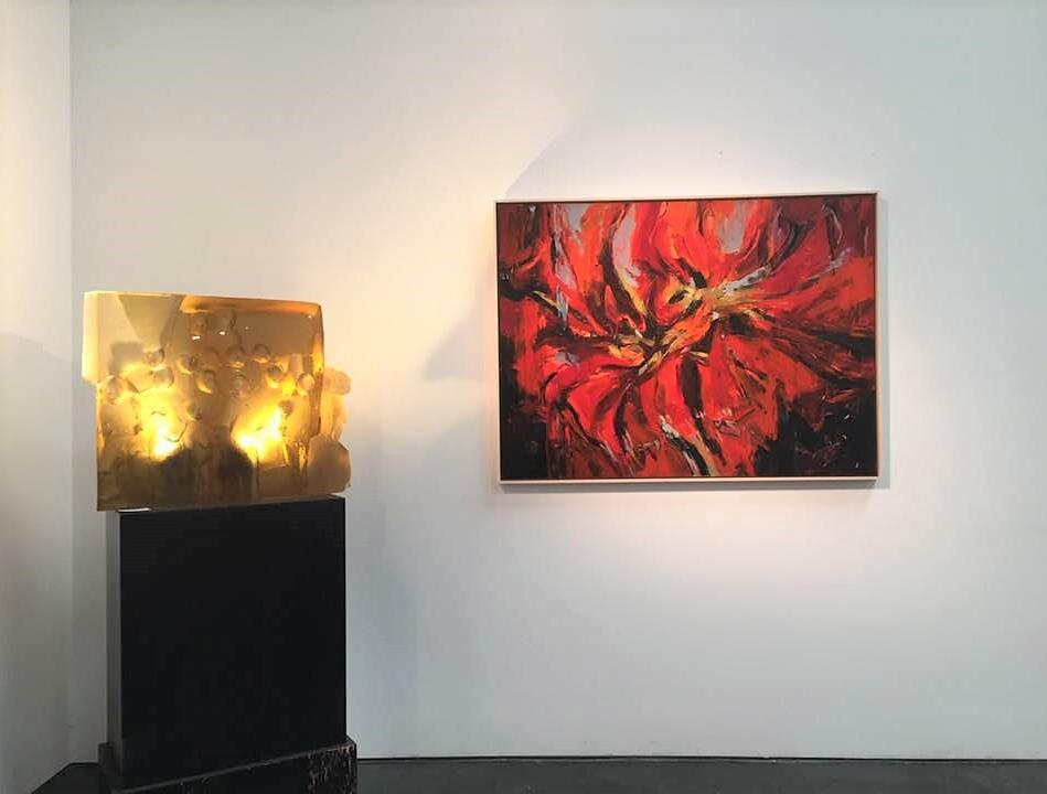 Coral Spinner at Paul Mahder Gallery 2018.jpg