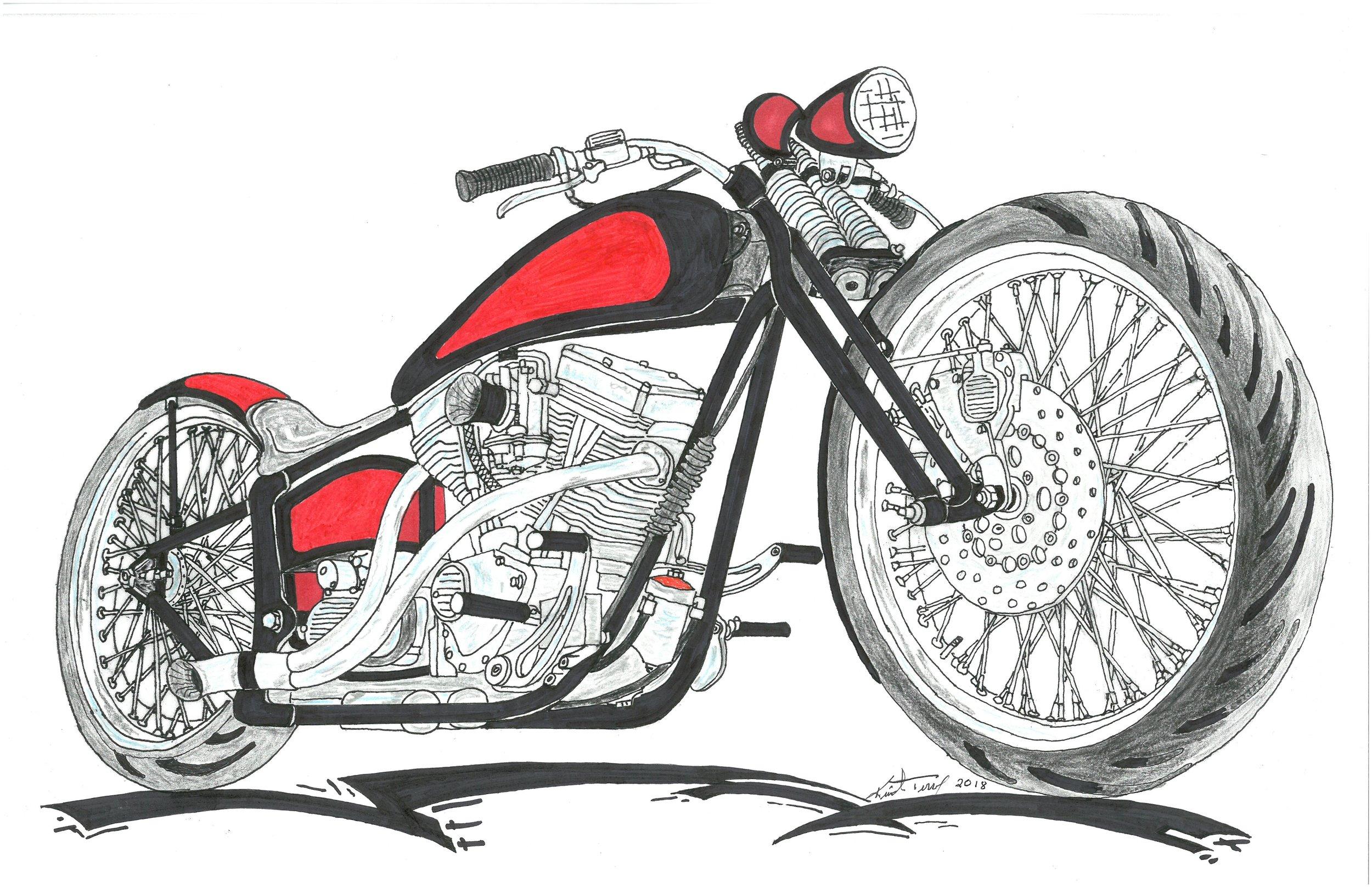 Red Springer.jpg