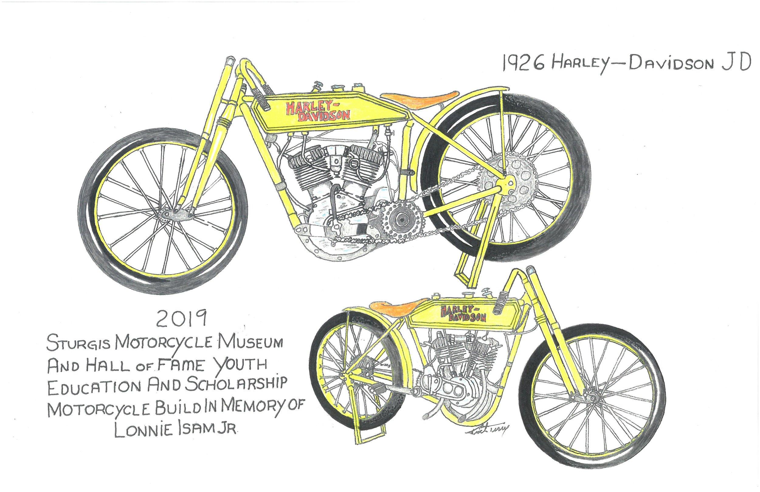 1926 HD JD.jpg