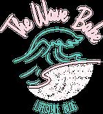 twb-logo-color copy.png
