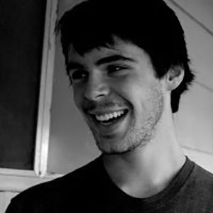 Sam Hedlund, Editor   Sam is a freelance video editor based out of Bozeman, Montana. He loves getting outside and finds humor in peculiar places, and has worked on a wide variety of films in the conservation and environmental space.