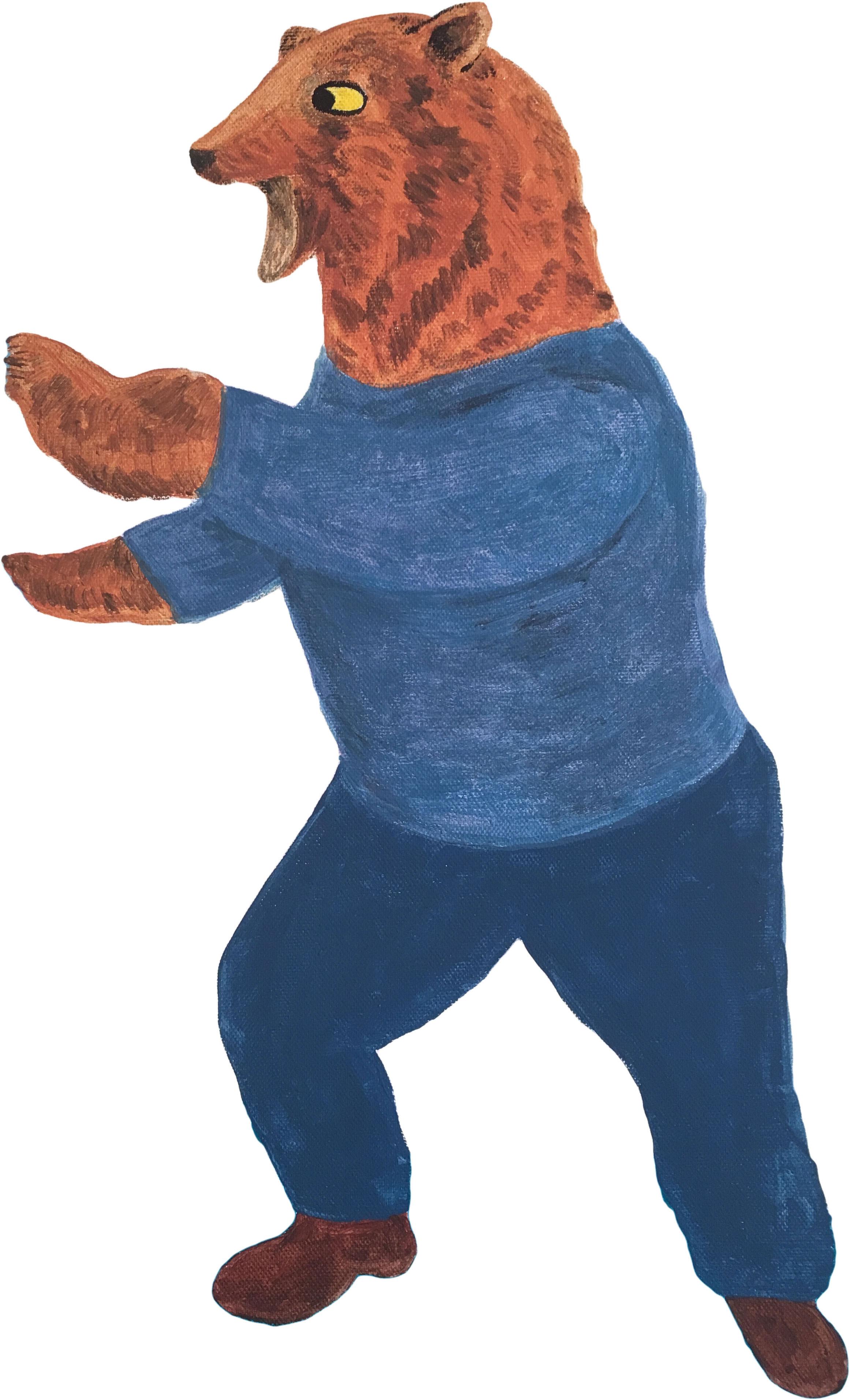 cutout_bear_web.jpg