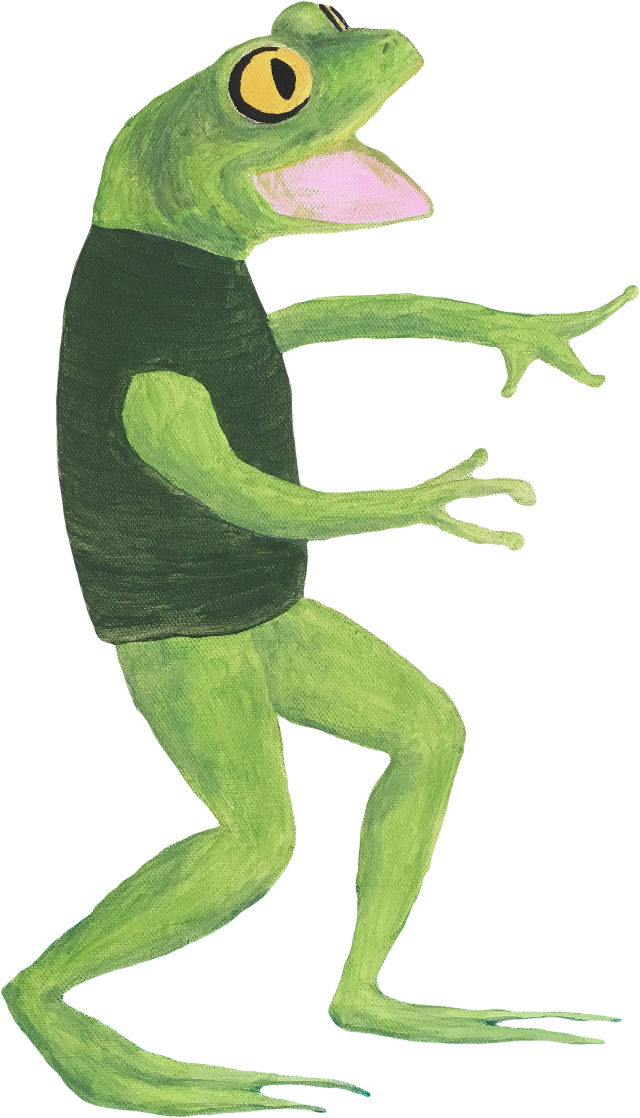 cutout_Frog_web.jpg