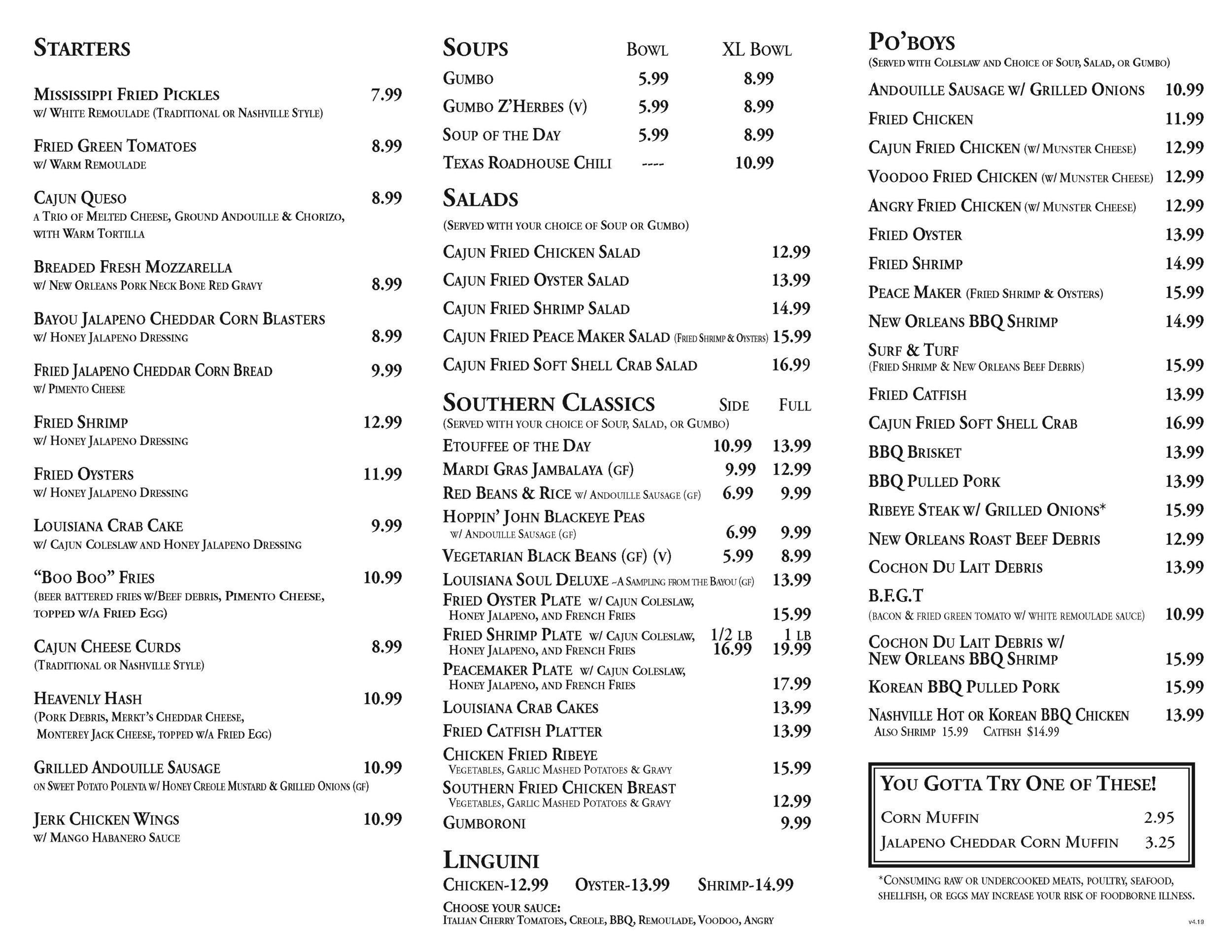62326 Heaven on Seven Menus 4-12-19_CARRY OUT MENU PROOF 2_Page_1.jpg